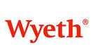 Wyeth 惠氏