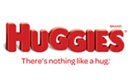 HUGGIES 好奇