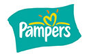 Pampers 帮宝适