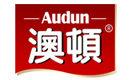 Audun 奥顿