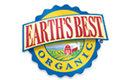EARTH'S BEST 世界最好