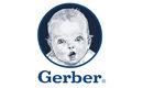 Gerber 嘉宝