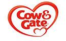 Cow & Gate 牛栏牌