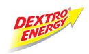 DEXTRO ENERGY 得力素