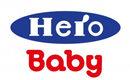 Hero Baby 天赋力