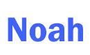 Noah 诺亚优+