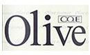 Olive 橄榄
