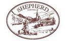 shepherd 牧羊人