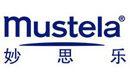 mustela 妙思乐