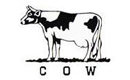 COW 牛牌