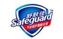 Safeguard舒肤佳