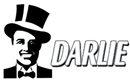 DARLIE 黑人