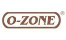 o-zone 欧志姆