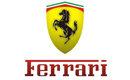 Ferrari 法拉利