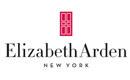 Elizabeth Arden 伊丽莎白 雅顿