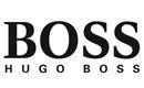 HUGO BOSS 波士
