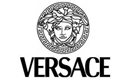 Versace 范思哲