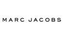 Marc Jacobs 马克雅克布