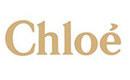 Chloe 蔻依