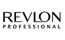 Revlon 露华浓