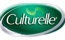 Culturelle 康萃乐