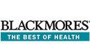 Blackmores 澳佳宝