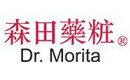 Morita Roberta 森田药妆