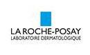 LA ROCHE-POSAY 理肤泉