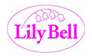 Lily Bell 丽丽贝尔