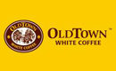 OLDTOWN WHITE 旧街场