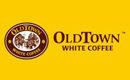 OLDTOWN WHITE 旧街场