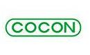 cocon 可康