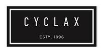 cyclax赛可莱思
