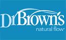 Dr.Brown's 布朗博士