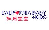California Baby加州宝宝